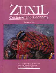 Zunil.JPG (50280 bytes)